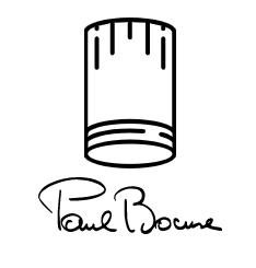 Paul Bocuse Cognac