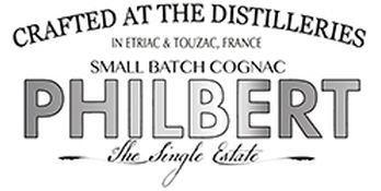 Philbert Cognac