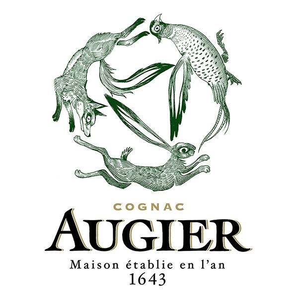 Augier Cognac