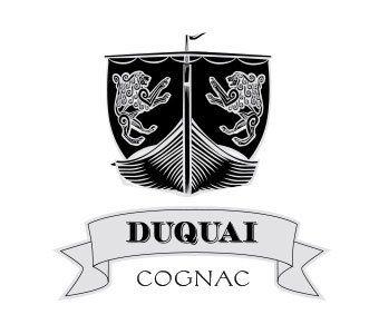 Duquai Cognac