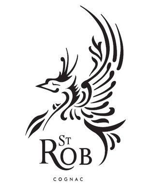St Rob Cognac