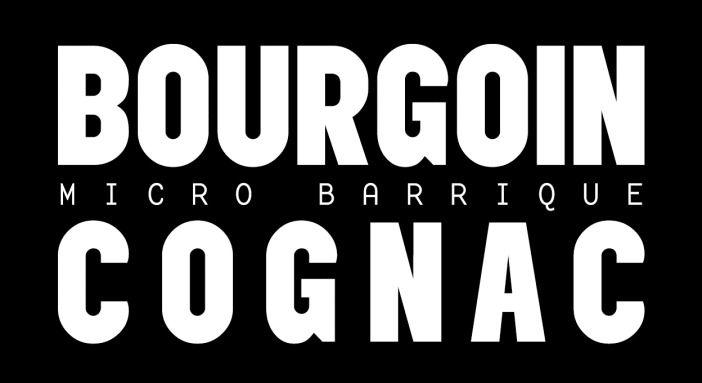 Bourgoin Cognac