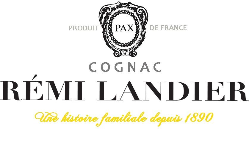 Remi Landier Cognac