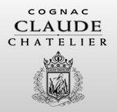 Claude Chatelier Cognac