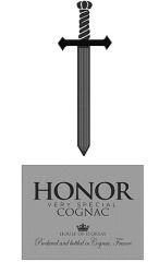 Honor Cognac