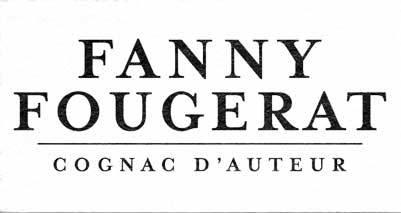 Fanny Fougerat Cognac