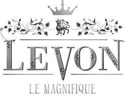 Levon Cognac