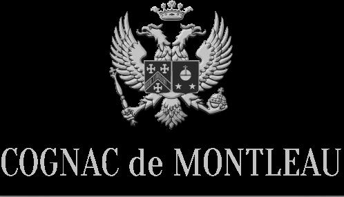 Montleau Cognac