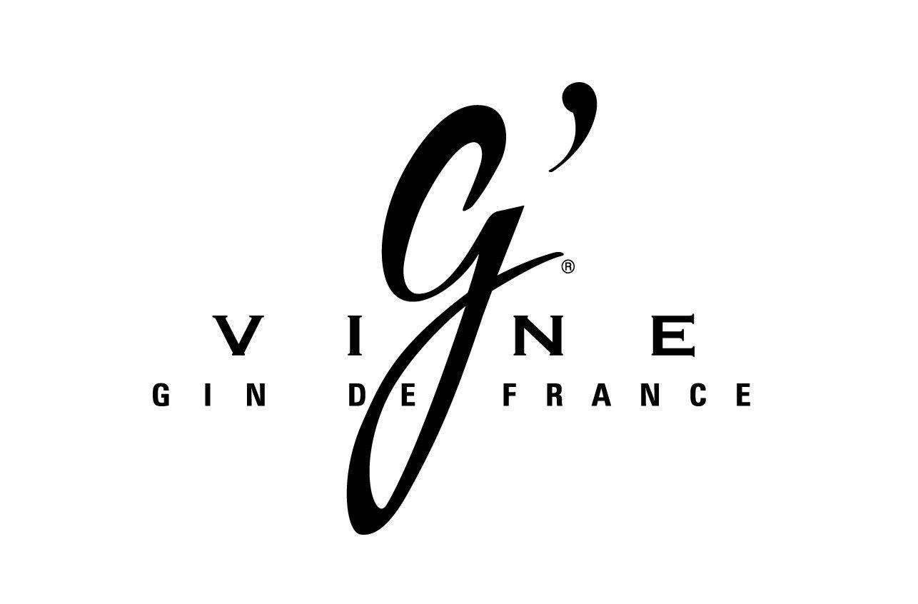 G Vine Gin