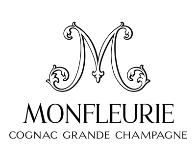 MONFLEURIE Cognac