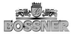 Bossner Cognac