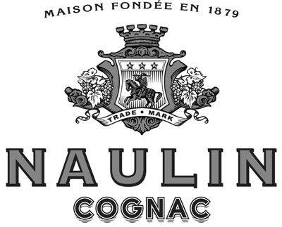 Naulin Cognac