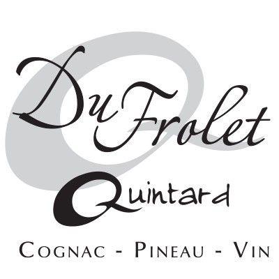 Du Frolet Cognac