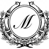 Cognac Moreau