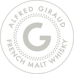 Alfred Giraud Whisky