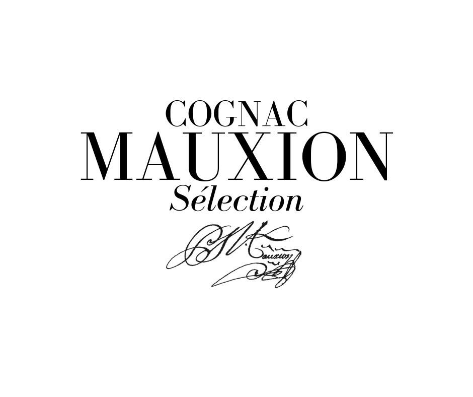 Mauxion Selection Cognac