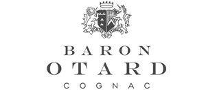 Otard Cognac
