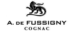 A de Fussigny Cognac