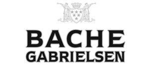 Bache Gabrielsen Cognac