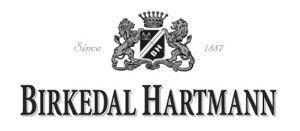 Birkedal Hartmann Cognac