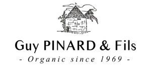 Guy Pinard Fils Cognac