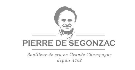 Pierre De Segonzac Cognac