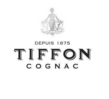 Tiffon Cognac