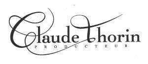 Claude Thorin Cognac