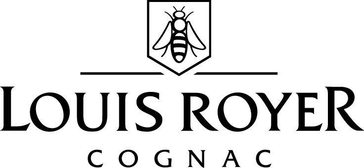 Louis Royer Cognac