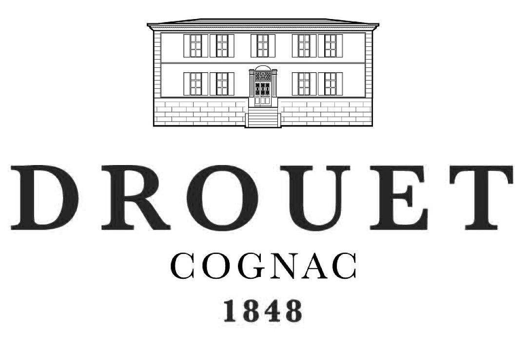 Drouet et Fils Cognac