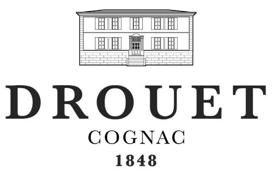 Drouet Cognac