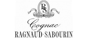 Ragnaud Sabourin Cognac