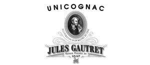 Jules Gautret Cognac