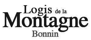 Logis de La Montagne Cognac