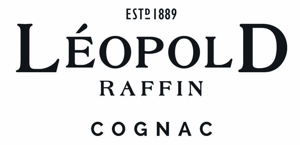 Léopold Raffin Cognac