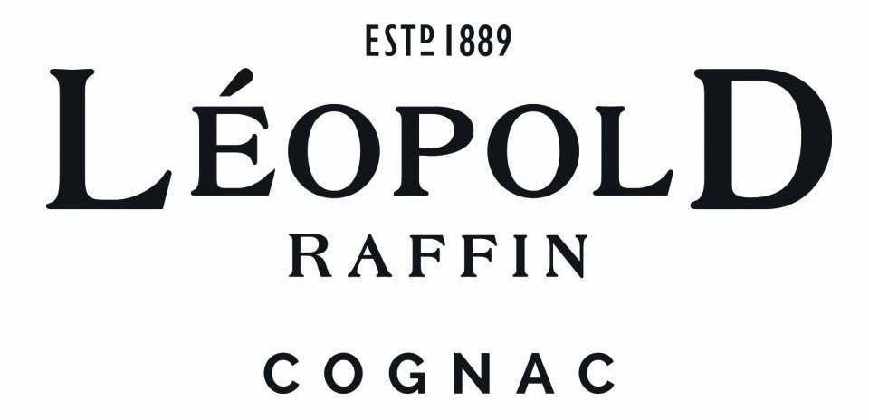 Leopold Raffin Cognac