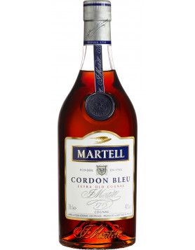 Martell Cognac – The Future's Bright, The Future's China