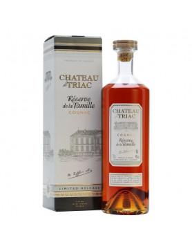 A Cognac Well Travelled: Tiffon's Captain's Paradise