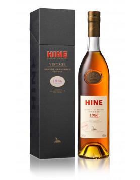 Cognac Cocktails: A definitive Guide