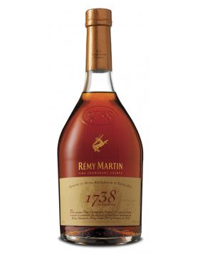 Looking for Cognac in Germany, finding Weinbrand