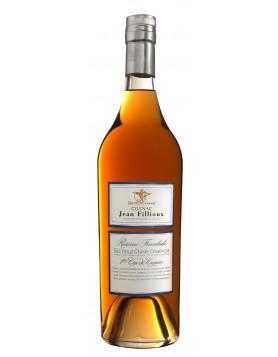 Cognac Winners: 2013 Ultimate Spirits Challenge Results
