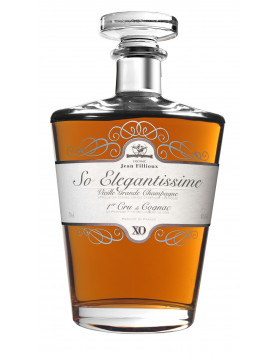 Hennessy Cognac CEO Addresses Wine Growers