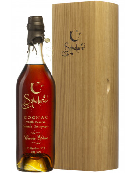 12 New Cognacs for 2012