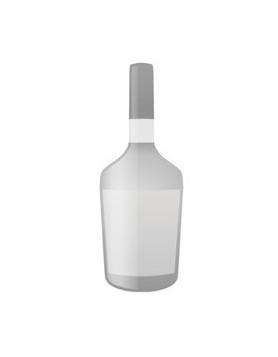 Reader has very Classic Bottle of Napoléon Gautier Cognac