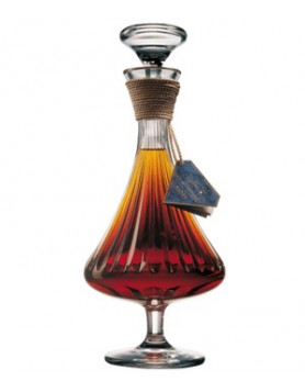 Fancy an $800 Antoine Hardy Perfection Grand Marnier Cognac Cocktail?