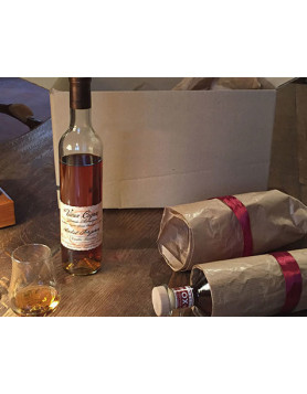 Cognac Gifts For Christmas, Birthdays, Or Any Festivities