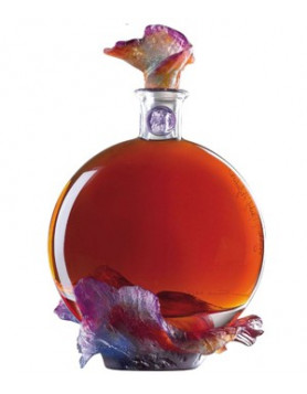 Pre-Phylloxera cognac: How a Tiny Insect Caused a Monumental Difference
