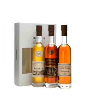 6 Best Cognac Tasting Sets