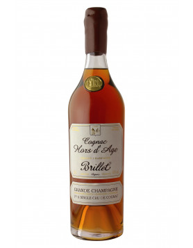 Belle de Brillet Poire Williams Liqueur Hits the USA