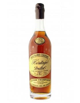 Belle de Brillet Poire Williams Liqueur Hits the USA